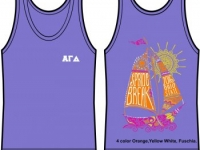 Alpha Gamma Delta-Spring Break 2016mock2